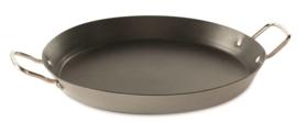 Paella Pan - Nordic Ware