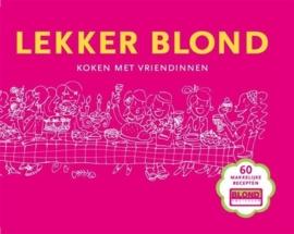 Lekker Blond - Blond