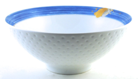 Schaal (18,8 cm.) - Noritake Rizmo