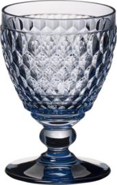 Witte Wijnglas Blue (0,23 l.) - Villeroy & Boch Boston