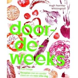 Doordeweeks - Hugh Fernley-Wittingstall