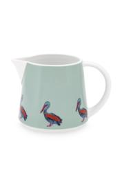 Roomkan Pelican (300 ml.) - Fabienne Chapot