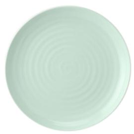 Dinerbord Celadon Colour Pop (27 cm.) - Sophie Conran for Portmeirion