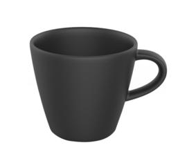 Koffiekop (22 cl) - Villeroy & Boch Manufacture Rock