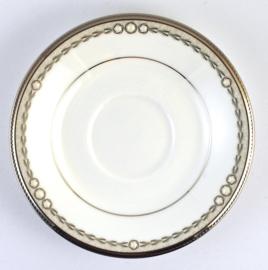 Schotel - Noritake Pearl Luxe