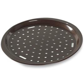 Pizzabakplaat (24,3 cm.) - Nordic Ware