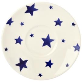 Theekopschotel Blue Star - Emma Bridgewater