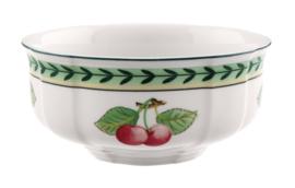 Dessertschaaltje (12 cm.) - Villeroy & Boch French Garden Fleurence