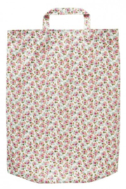 Waszak Rosy Ditsy Floral - Ulster Weavers