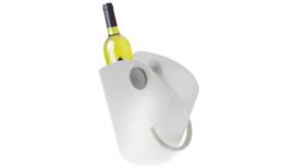 Wijnkoeler Chiringuito - Alessi