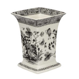 Vaas India (22,5 cm.) - Spode Heritage