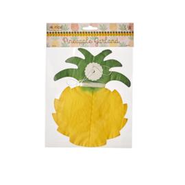 Ananas Slinger (3,5 m.) - Rice