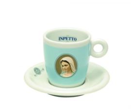 Espressokop & Schotel - INPETTO