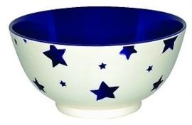 Schaal Melamine Starry Skies (15 cm.) - Emma Bridgewater