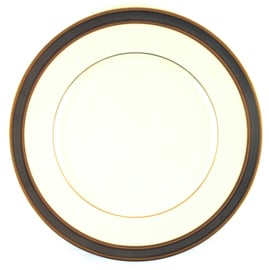 Dinerbord (27 cm.) - Noritake Contrella