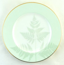 Broodbord (18,2 cm.) - Noritake Grand Vert