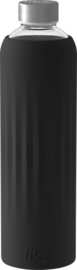 To Go & To Stay Fles Black (1 l.) - like. by Villeroy & Boch