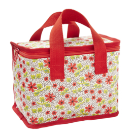 PVC Lunchtas Maisie - Ulster Weavers