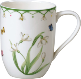 Mok (340 ml.) - Villeroy & Boch Colourful Spring
