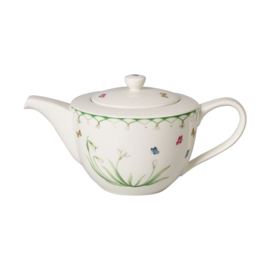 Theepot (1,3 l.) - Villeroy & Boch Colourful Spring