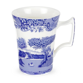 Mok Cottage (0,28 l.) - Spode Blue Italian