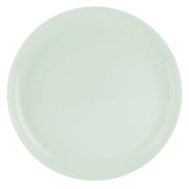 Serveerschotel (32,5 cm.) - Portmeirion Choices Green