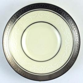 Schotel - Noritake Ardmore Platinum