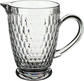 Kan (1,3 l.) - Villeroy & Boch Boston