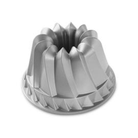 Kugelhopf Tulbandvorm - Nordic Ware