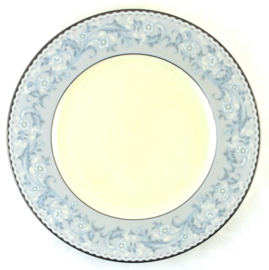 Saladebord (21,2 cm.) - Noritake Montebello