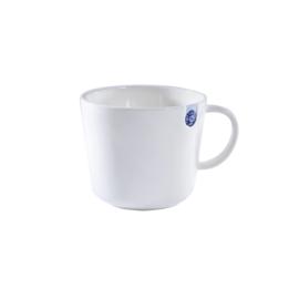 Mok Touch of Blue XL (0,4 l.) - Royal Delft