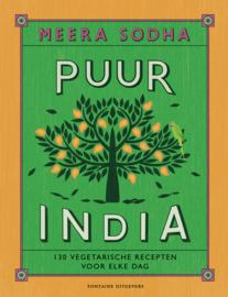 Puur India - Meera Sodha