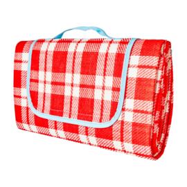 Picknick Kleed (150 cm.) - Rice