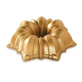 Solera Bundt Bakvorm - Nordic Ware