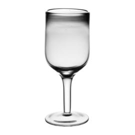 Wijnglas Agosta Grey (37 cl.) - Côté Table