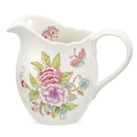 Roomkan - Portmeirion Porcelain Garden