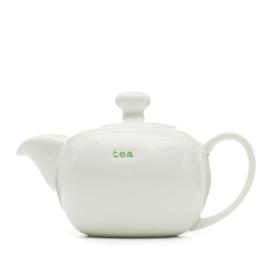 Theepot tea (800 ml.) - MAKE International