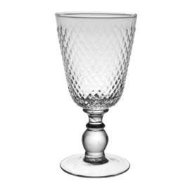 Wijnglas Duchesse (275 ml.) - Côté Table