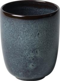 Mok Lave Gris (400 ml.) - like. by Villeroy & Boch