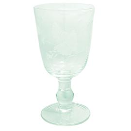 Wijnglas Butterfly - GreenGate