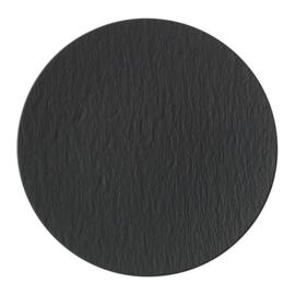 Serveerschotel (31,5 cm.) - Villeroy & Boch Manufacture Rock