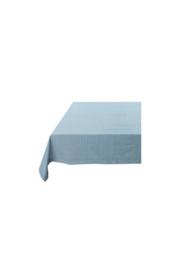 Tafelkleed Spring to Life Lacy Blue (150 x 250 cm.) - Pip Studio
