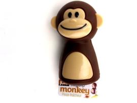 Clip Monkey - Joie