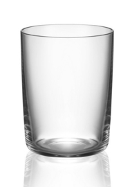 Witte Wijnglas Glass Family (25 cl) - Alessi