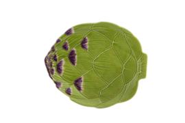 Serveerschotel Artichoke (31 cm.) - Bordallo Pinheiro