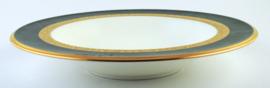 Soepbord (21,7 cm.) - Noritake Fitzgerald