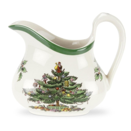 Roomkan (0,22 l.) - Spode Christmas Tree