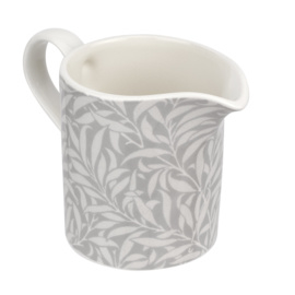 Roomkan Willow Bough (0,28 l) - Spode Pure Morris