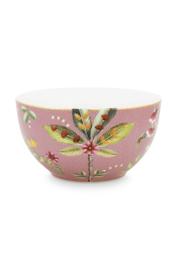Schaal Pink (15 cm.) - Pip Studio La Majorelle