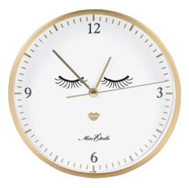 Klok Eyes (15 cm.) - Miss Étoile